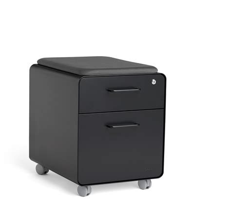 locking file amazon file cabinets glamorous rolling 2 file