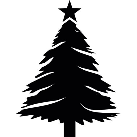 christmas tree icons free download