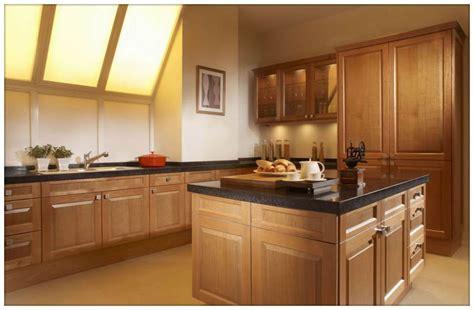 modular kitchen cabinets bangalore price modular kitchen cabinets bangalore price modular kitchen