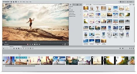 movie maker full version for pc magix photostory 2018 deluxe download free pc full version