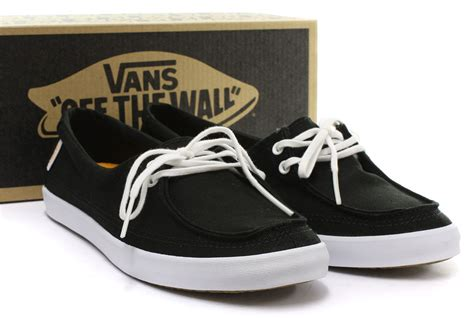 vans flat shoes new vans rata lo womens flat lace up shoes all sizes and