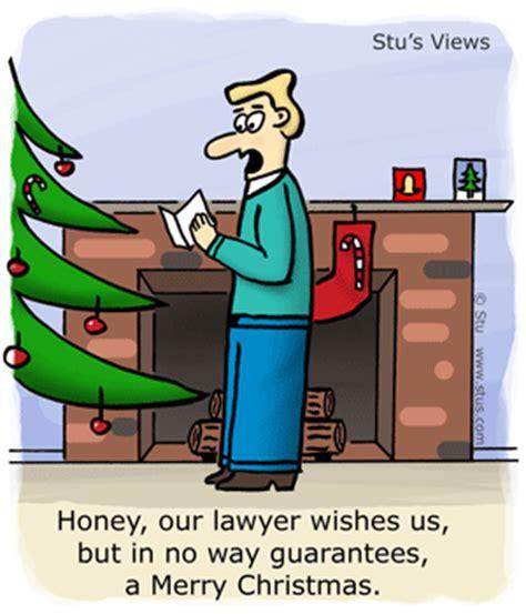 bytes christmas cartoons