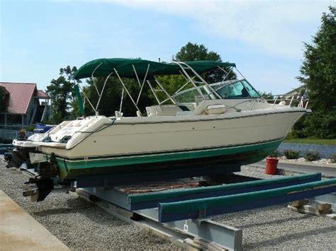 boats for sale jamestown ohio pursuit denali boats for sale boats