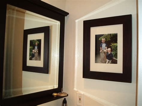 Bathroom Medicine Cabinets No Mirror | recessed picture frame medicine cabinets with no mirrors