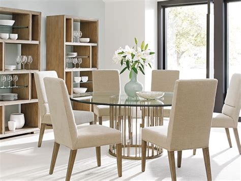 oak dining rooms pictures lexington formal dining room lexington dining room furniture lexington formal dining