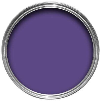 17 best ideas about dulux endurance on dulux endurance paint dulux polished pebble