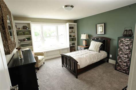best 25 green bedrooms ideas on pinterest green bedroom best 25 green bedroom walls ideas on pinterest green