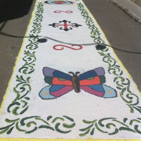 corpus hermeticum y otros 8441403511 156 best images about alfombras flores y otros elementos on folk art antigua and
