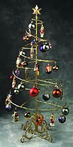 6 foot ornament tree