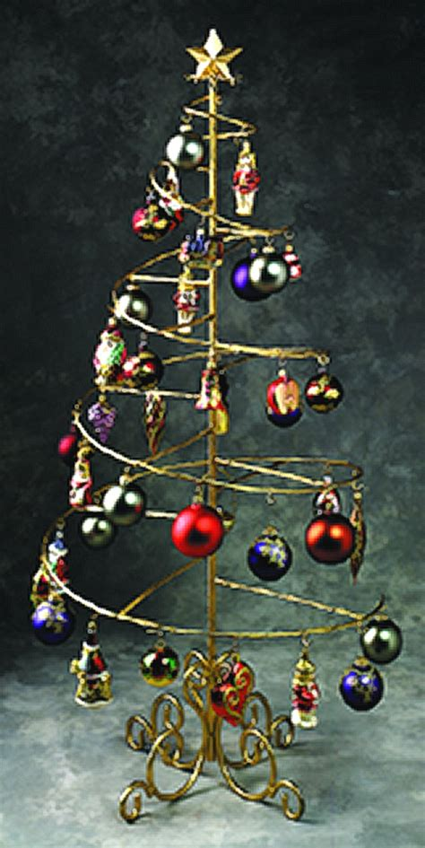 how many ornaments for christmas tree 6 foot ornament tree