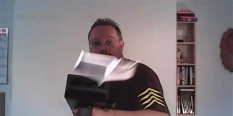 How To Make A Paper Plane That Shoots - 3d printed paper airplane machine gun business insider