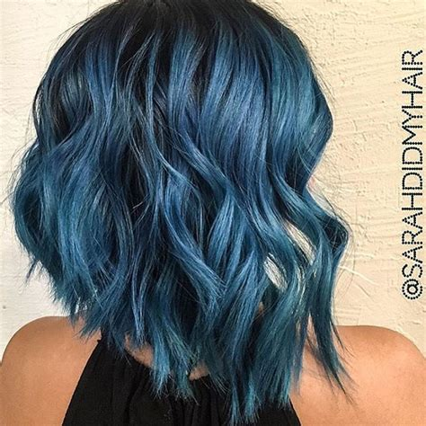 230 best images about hair 230 best images about hair on manic panic