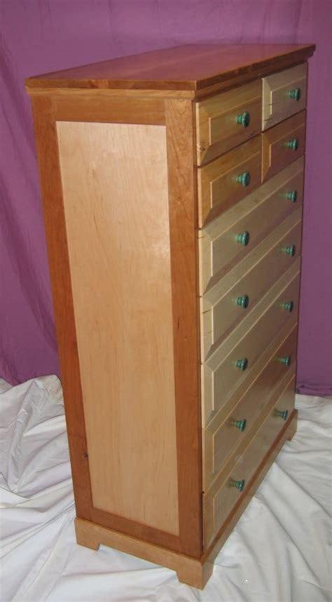Plans For A Dresser by Dresser Plans Pdf Woodworking