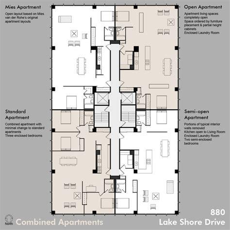 mies van der rohe floor plan 45 best architecture plans resi images on pinterest