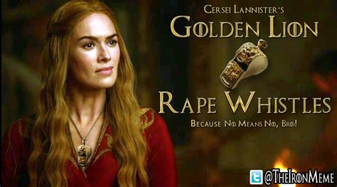 Cersei Lannister Meme - cersei lannister meme google search fire and games and
