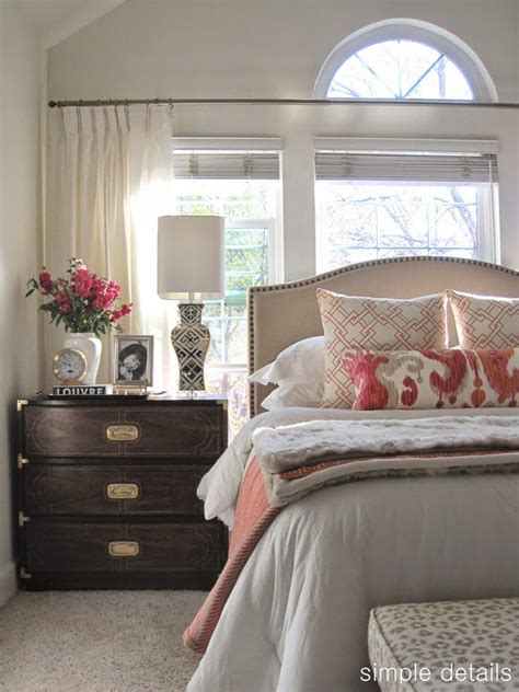 beautiful neutral bedrooms traditional home 174 beautiful