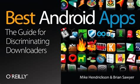 Android Definition by Best Android Apps For Your Smartphone Sector Definition