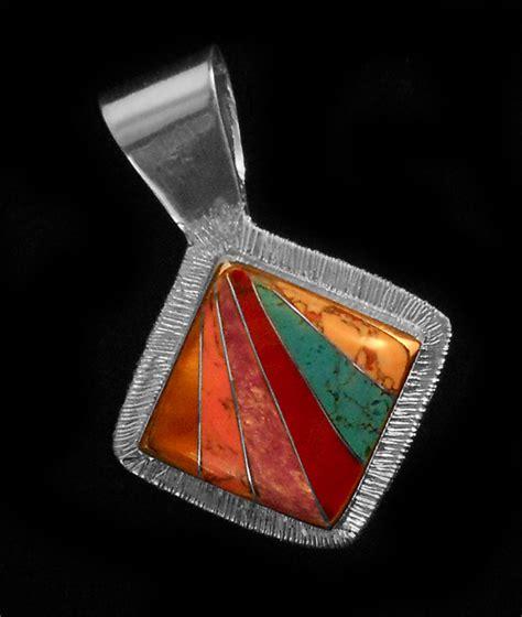 Handcrafted Jewelry Canada - pueblo to pow wow calendar