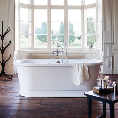 burlington bathrooms reviews burlington london 1800mm round soaking tub e18 at