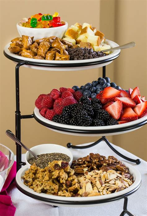 yogurt toppings bar yogurt toppings bar 28 images photos for peaks frozen