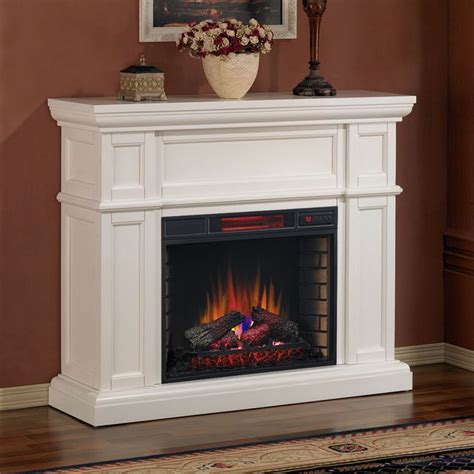 electric fireplace large best 25 large electric fireplace ideas on electric stove fireplace electric log