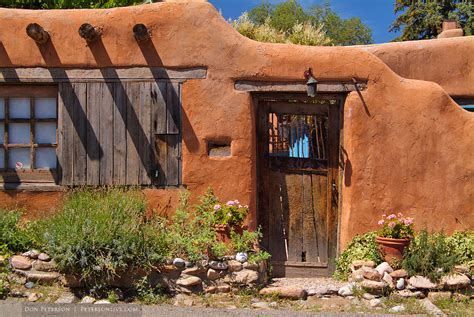 adobe home new mexico adobe style homes adobe house santa fe