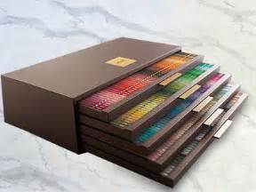 best coloring pencils mitsubishi pencil limited edition uni color 240 colored