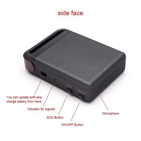 Gps Tracker Tk303 localizador gps tracker tk102b rastreador de moto o carro