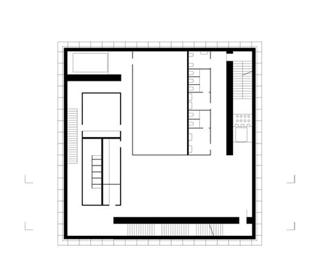 auto use floor plan 100 carbucks floor plan company images carbucks