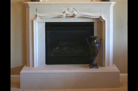 Precast Fireplaces Sacramento Fantastic Bargains Fireplace Mantels Sacramento