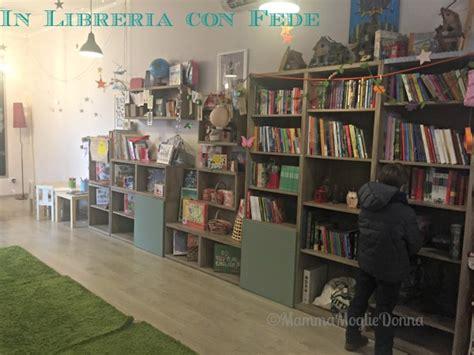 librerie per bambini roma librerie per bambini di roma libreria officine amico