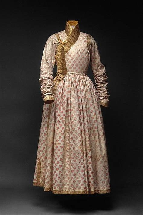 Dress Wipi 98 best 1600 fashion history images on