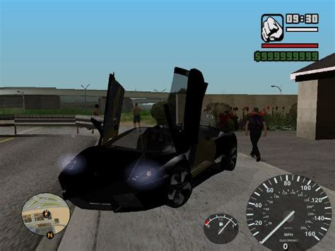 download gta san andreas extreme edition 2011 full version download gta san andreas extreme edition 2011 the it world