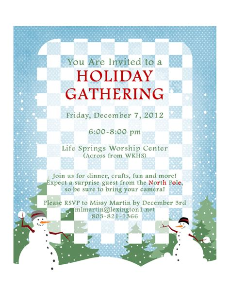 free templates for invitation flyers holiday event flyer free templates in pdf word excel downl