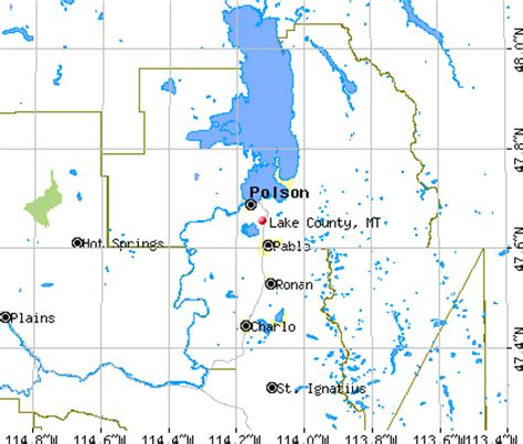Lake County Montana Property Records Lake County Montana Detailed Profile Houses Real Estate Cost Of Living Wages