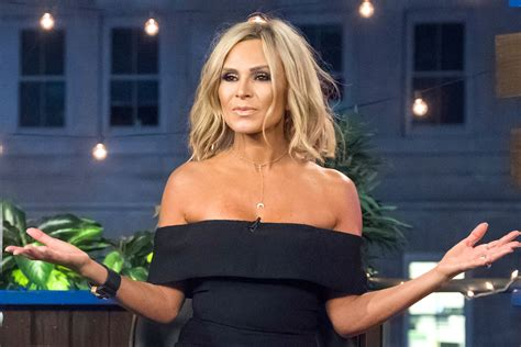 tamra judge house tamra judge discusses why she got a face lift the daily dish