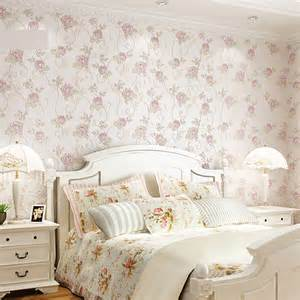 Living Room Flower Wallpaper Aliexpress Buy Free Shipping Embossed 3d Wallpaper