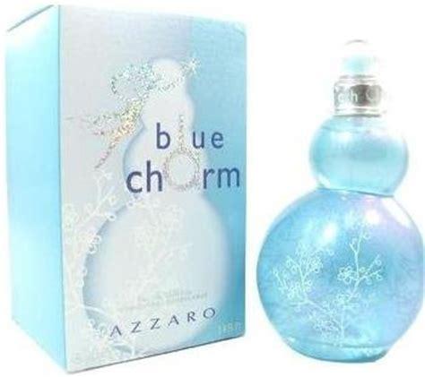 compare azzaro blue charm 100ml edt s perfume prices