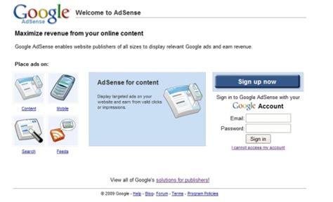 adsense login3 adsense login keywordsfind com