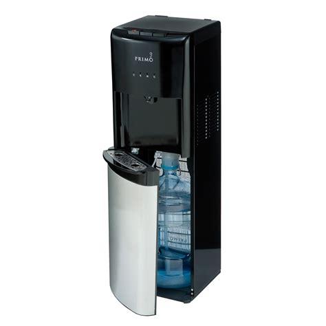 Water Dispenser For Home by Primo 601090 Premium Bottom Load Bottled Water Dispenser