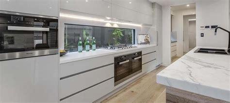 kitchen cabinets gold coast kitchen cabinets gold coast quicua
