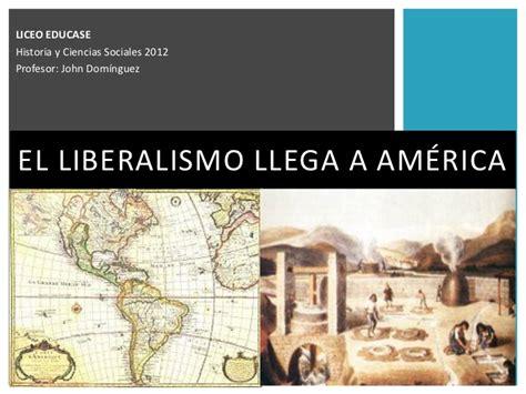 imagenes de nuevas ideas economicas liberalismo economico en chile