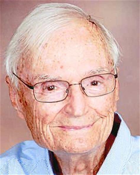 john krueger john krueger obituary boerne texas legacy com