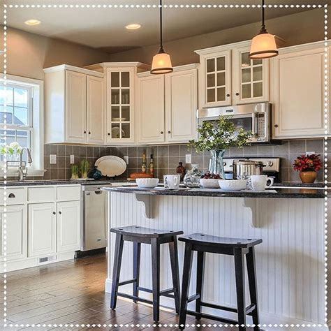 ideas kitchens nottingham houzz kitchen pantry 279 best kitchens images on pinterest