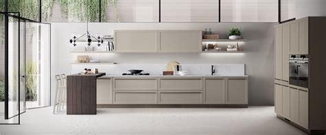 scavolini divani scavolini cucina carattere cucine cucine moderne