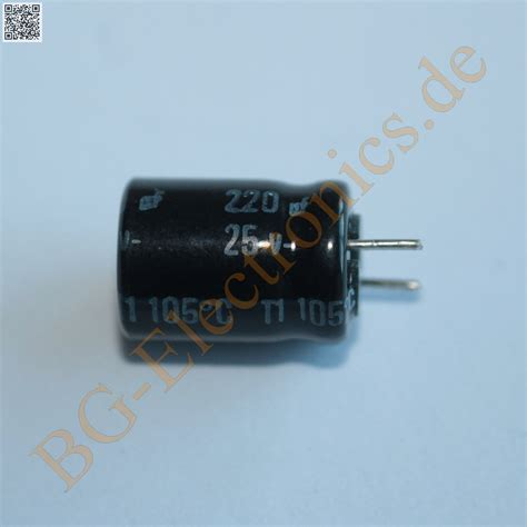 electronic circuit capacitor in circuit capacitor capacitance cap 28 images capacitor impedance proof 28 images 1uf 400v