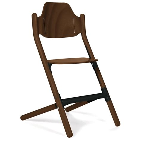 brio sit high chair kiddies24 buy brio sit high chair schokolade 2011 in