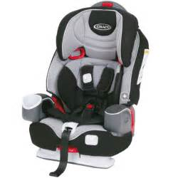 How To Comfort A Teething Baby Car Seat Recall Graco