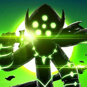 download game league of stickman full version free league of stickman android apk full download full