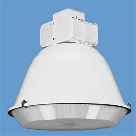 Hid Light Fixture Cpsc Lithonia Lighting Announce Recall Of Indoor Hid Light Fixtures Cpsc Gov